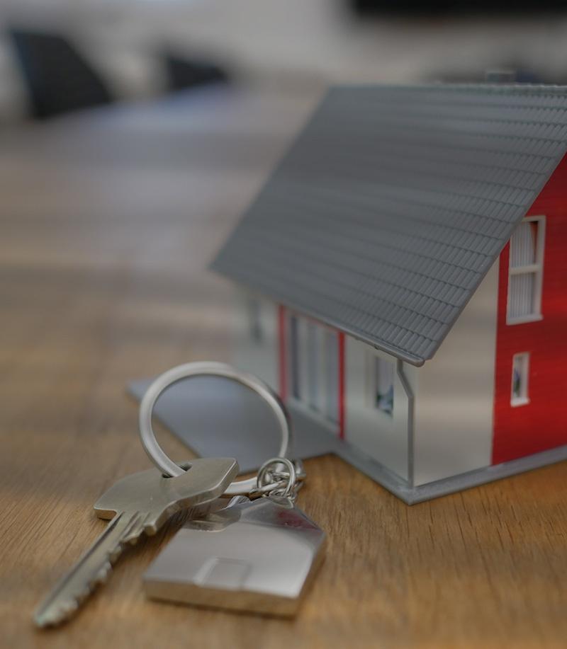 Real Estate Ganadores Bienes Raíces